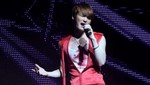 Grupo coreano JyJ deleitó a sus fans limeños en un gran concierto