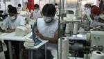 Ministerio de Producción capacitará a unas 56 mil mypes en compras estatales