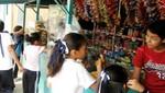 Minedu supervisará que los quioscos escolares brinden alimentos saludables