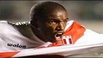 Farfán sobre duelo con Chile: 'Es un clásico y se tiene que ganar'