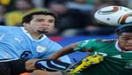Uruguay enfrenta hoy a México con la obligación de ganar