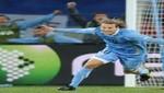 Forlan tratará de salvar hoy a Uruguay en la Copa América