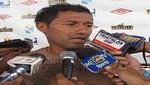 Roberto Palacios: 'Chile se matará ante Perú'