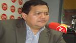 Gustavo Pacheco: 'Reunión entre Alexis Humala y autoridades rusas fue un papelón'