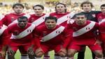 Perú vencerá a Chile, según encuesta de Generaccion.com