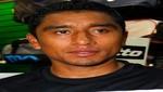 Gonzales: 'El árbitro se dejó llevar por el público'