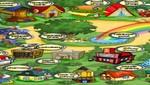 Imitando a Facebook: Google+ ofrecerá juegos