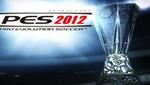 Video: Conoce las novedades que tendrá el PES 2012