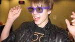 Usher apoya en todo a Justin Bieber