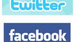 Redes Sociales son los preferidos de los peruanos que navegan por internet