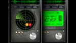Conoce 'Ghost Radar' la aplicación para detectar fantasmas