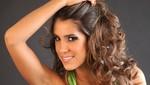Vanessa Tello desfilará en el Gamarra Fashion Day