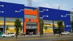 Cyber Plaza lanza campaña 'compra seguro'