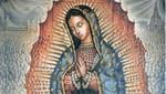 El mundo recuerda hoy a la Virgen de Guadalupe