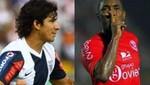 Tercera final entre Alianza y Aurich se jugará a las 4 de la tarde