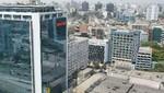 Valor de oficinas prime en San Isidro subió el último trimestre del 2011