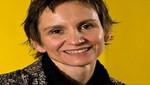 Chile: Carolina Tohá postulará a la alcaldía de Santiago