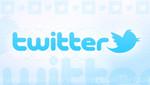 Twitter le puso el alto a Google