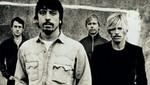 Foo Fighters será la atracción principal de los Grammy 2012