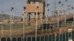 ¿Qué sabes de la cárcel de Guantánamo?