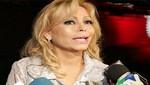 Gisela: 'Aún creo en el matrimonio'