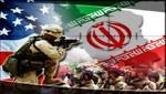 El conflicto de Estados Unidos y sus aliados europeos con Irán