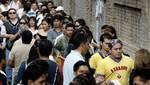 Europa adoptaría medidas más drásticas contra la migración