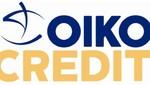 Oikocredit muestra su solidez en la diversidad