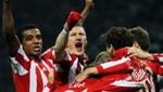 Champions League: Bayern Munich humilló 7 a 0 al Basilea