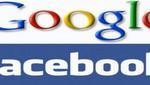 Ingresa a Facebook desde Google+