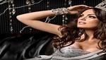 Ximena Navarrete a punto de dejar su reinado
