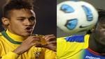 Encuesta: ¿Quién ganará el Brasil - Ecuador?