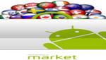 Android Market ya ofrece películas y libros