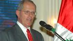 PPK: 'Cuidado con aumento del gasto público'