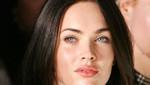 Megan Fox será madre cuando amace más dinero