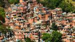 Brasil: Policía toma control de las favelas