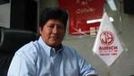 Presidente de Juan Aurich: 'Contra Alianza haremos historia'