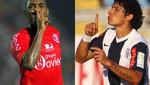 Tercera final entre Aurich y Alianza se podría suspender por falta de garantías