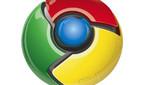 Chrome es el navegador más seguro del momento
