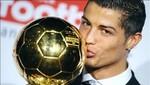 Cristiano Ronaldo cambiaría al Madrid por el Manchester City