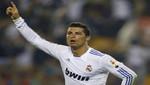 Si Cristiano Ronaldo se fuera del Madrid ¿A qué club te gustaría que vaya?