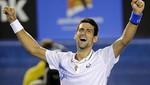 Djokovic doblegó a Murray y obtuvo su tercer título en Miami