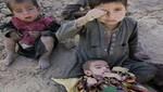 Las nueve vidas de la guerra de Afganistán