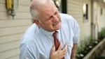 Los infartos se pueden prevenir en un 90%