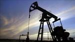 YPF en el punto de perder más concesiones petroleras en Argentina