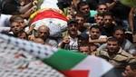 Siria: Descubren 75 cadáveres en cámara frigorífica de hospital