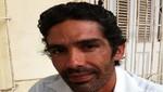 Tras 28 días de huelga de hambre médico logró que régimen cubano le permita ejercer de nuevo en su profesión