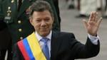 Juan Manuel Santos: 'liberación de soldados no es suficiente'