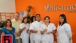 Vellísimo Center anuncia gira por Venezuela y Colombia en Abril