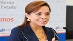 Aspirante presidencial Vázquez Mota niega tener problemas de salud